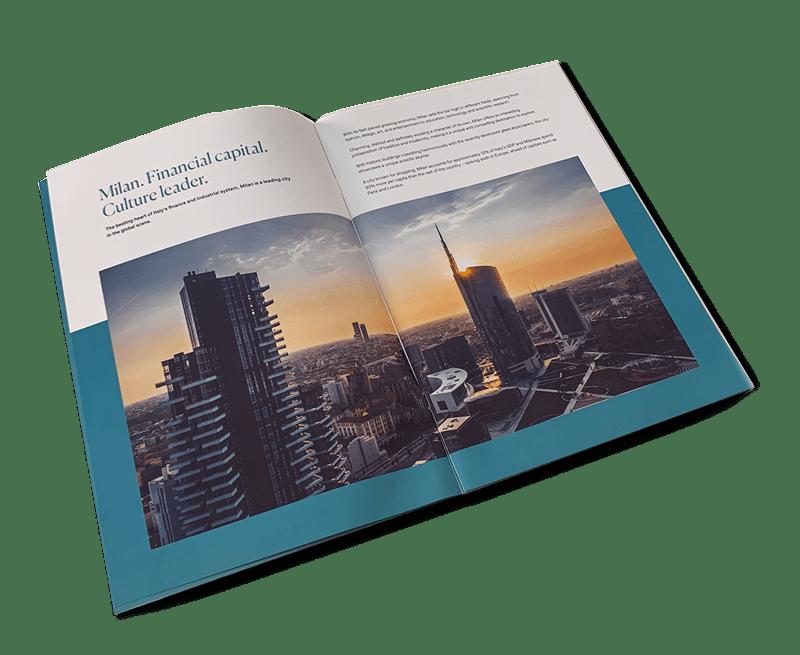BA59 brochure