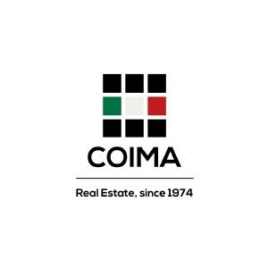 Coima Real Estate