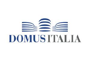 Domus Italia