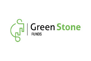 Green Stone SICAF