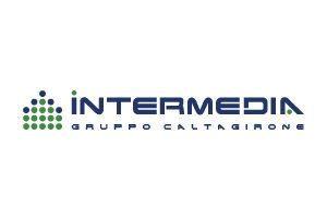 Intermedia gruppo caltagirone