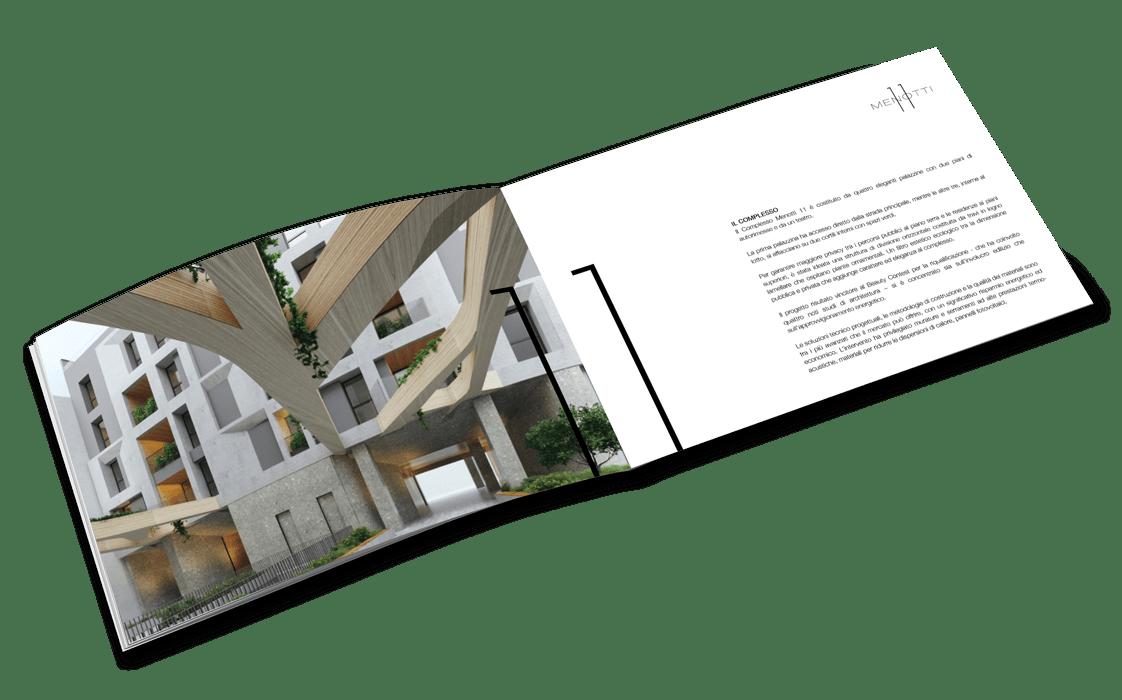 Brochure Menotti11