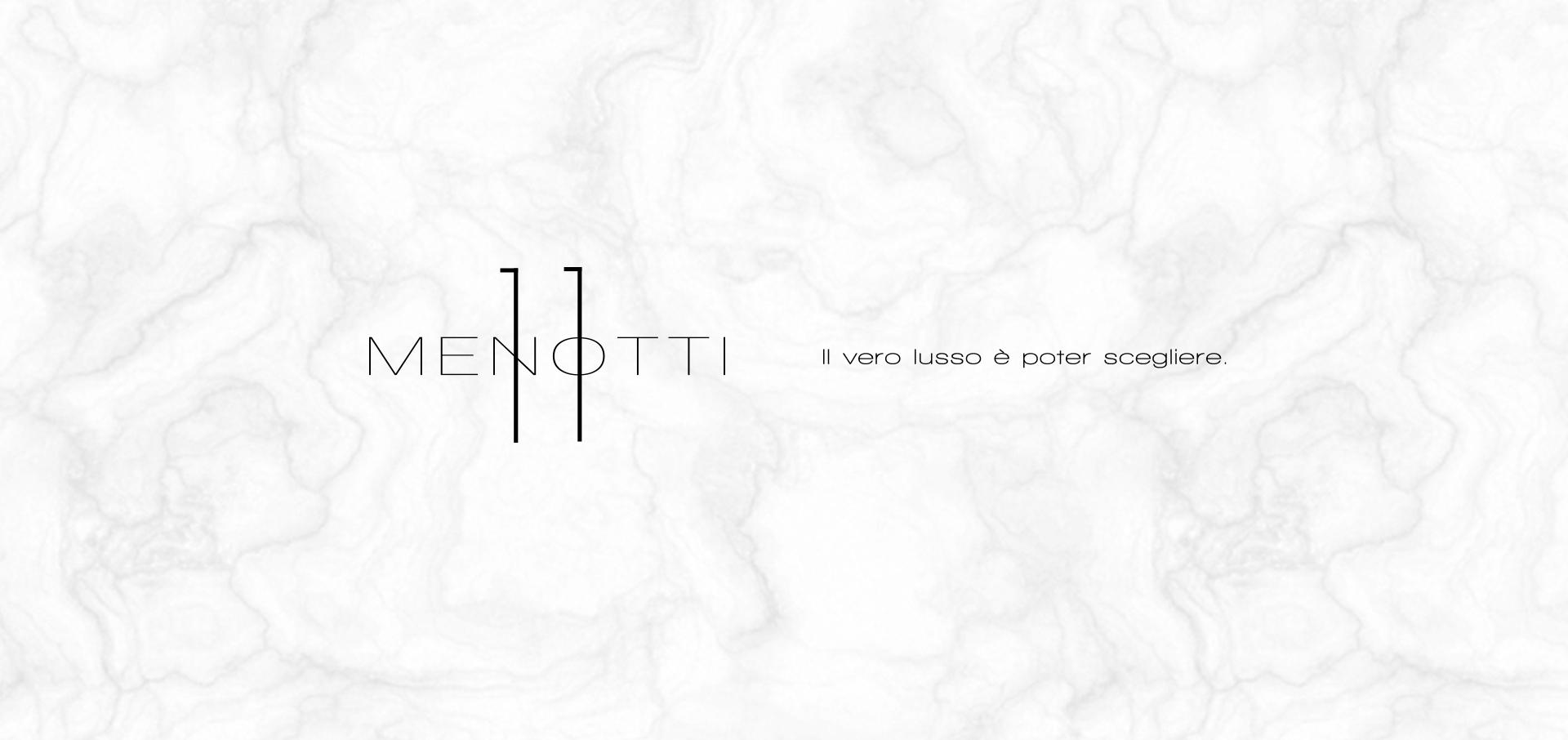 Logo+payoff Menotti11