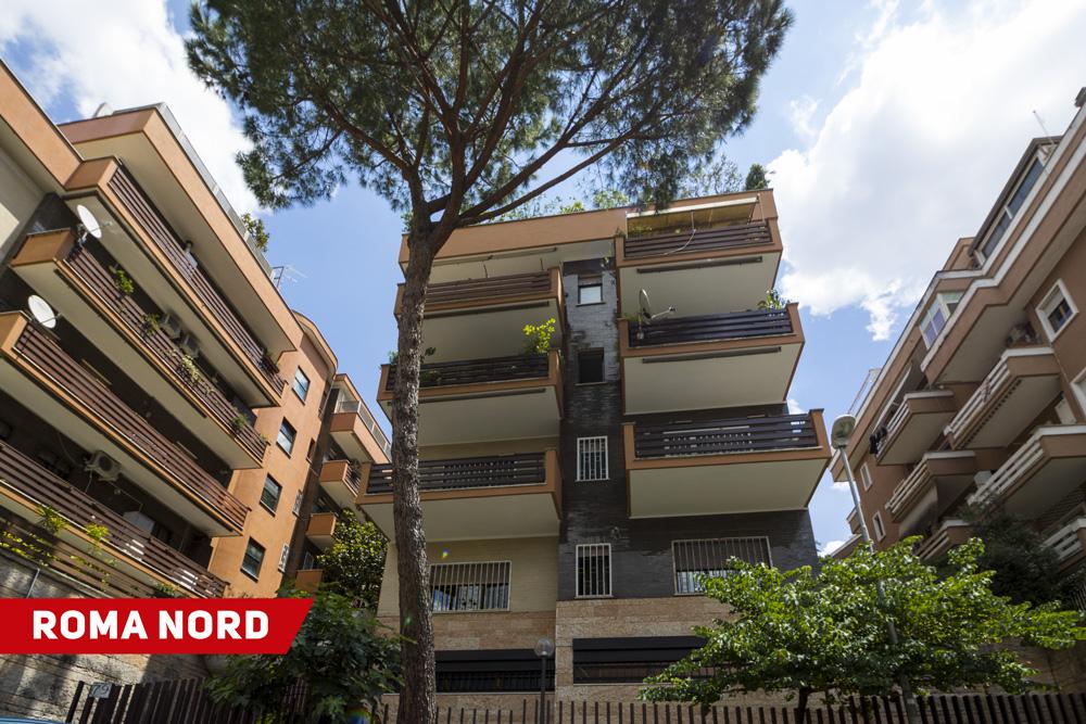 Roma Nord Frazionato Investire_1