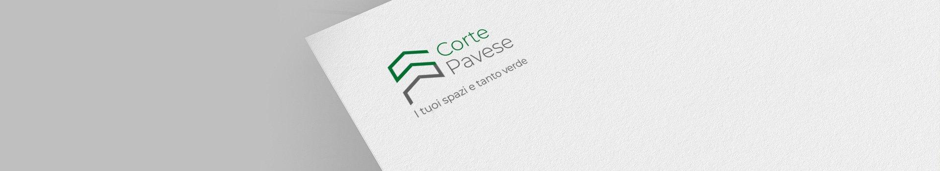 Header Corte Pavese